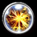 FFRK Royal Guard Ability Icon