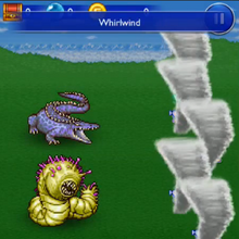 FFRK Whirlwind.png