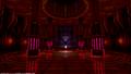 FFT0 Pandaemonium - Chamber of All