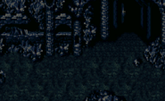 FFVIA Darill's Tomb BG