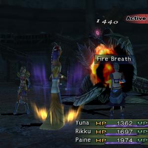 FFX-2 Flame Breath.png