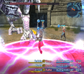FFXII Death Strike