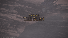 FFXIV BurnTitle.png