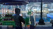 JM Market in Altissia from FFXV.png