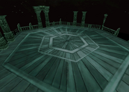 MemoriaGateToSpace-ffix-battlebg