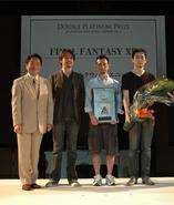 PS Awards 2006