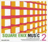 SQEX Compilation Vol2