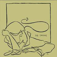 SQ Swing