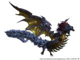 Shinryu (Final Fantasy XIV)