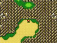 TAY Wii Underground Waterway WM