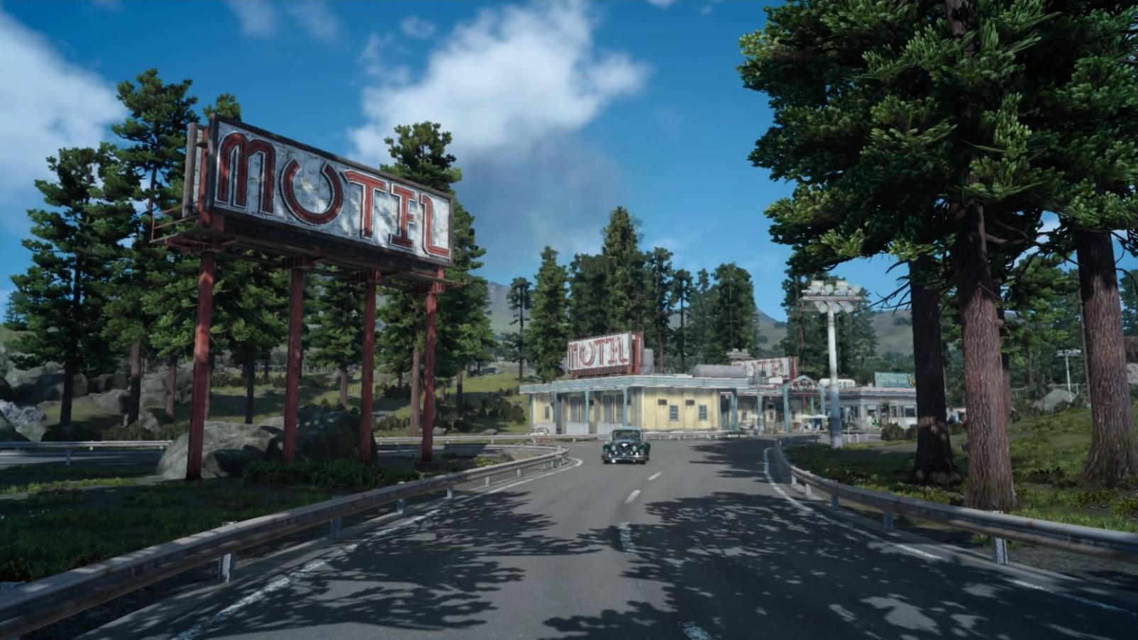 Лагерь Тэлпар