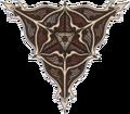 Terra Emblem Alt FFIX Art
