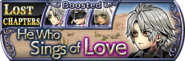 Thancred Lost Chapter banner GL from DFFOO