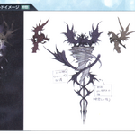 Winged Chaos Concept Art 2.png