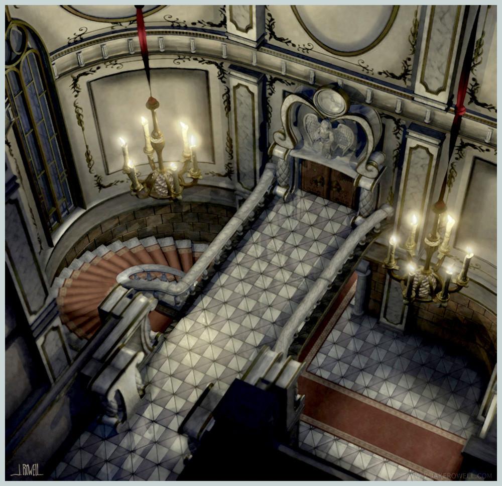 Alexandria-Castle-Hallway-FFIX.JPG