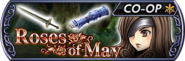 Beatrix Event banner GL from DFFOO