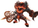 Belias (Final Fantasy XII)