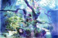 Boyahda Tree 2