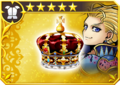 DFFOO Royal Crown (VI)