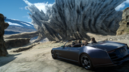 Disc-of-Cauthess-Road-FFXV
