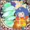 FFAB Millennial Decay - Eiko Legend UUR