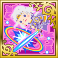 FFAB Radiant Wings - Cecil SR+