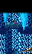 FFBE Gaea's Cliff 5