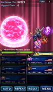 FFBE Grand Lethal 2