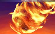 FFIV DS Hellfire