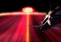 FFIX PC Siege of Cleyra 12