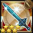 FFRK Excalibur FFBE