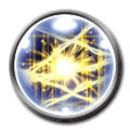 FFRK General's Generosity Icon