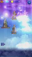 FFRK Holy Magicks Aegis