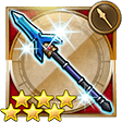 FFRK Magic Lance FFIII