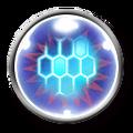FFRK Shield Bash Icon