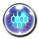 FFRK Shield Bash Icon