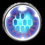 FFRK Shield Bash Icon.png