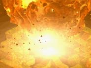 FFTA2 Protometeor