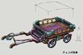 FFX-Cart