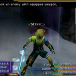 FFX Zombie Status.PNG