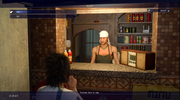 Fall-Star-Foods-Shop-Lestallum-FFXV.png