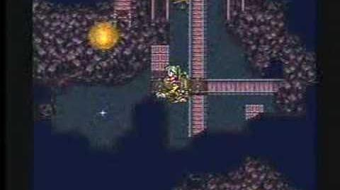 Final Fantasy - History Of
