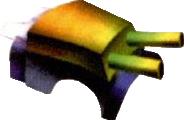 Godhand (weapon)