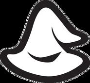 MagicResistance-lrffxiii-icon