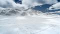 Niflheim-Snowfields-FFXV