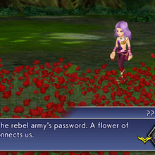 OO Maria Roses.png