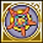 PFF Conformer FFVII Icon 2.png