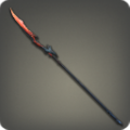 Penthesilea's Spear from Final Fantasy XIV icon