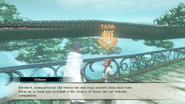 Task-Fulfilled-Type-0-HD