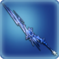 True Ice Brand from Final Fantasy XIV icon